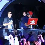 Ludacris at Fluxx